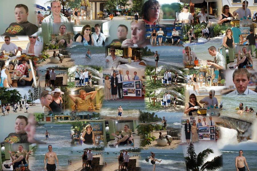 brazil day 2_AutoCollage_50_Images